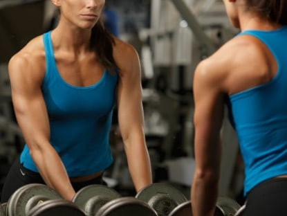 How long does it take to gain muscle?