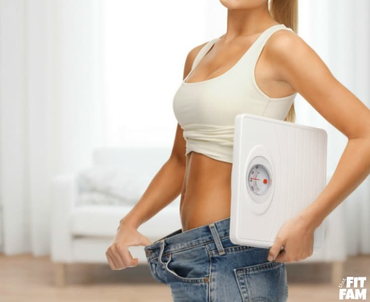 10 Ways to get rid of bloat fast