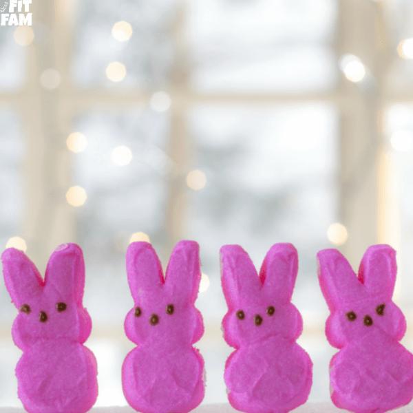 Fun Easter Basket Ideas for Kids