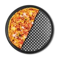 Pizza Crisper Pan