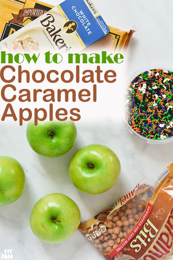 how to make chocolate caramel apples at home! they taste amazing and look so good too, such an impressive dessert to make/gift to friends & family